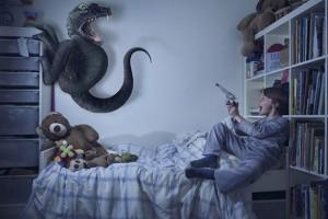 Bedroom-Monsters-Series1-610x407