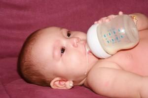 baby-1231442_1920