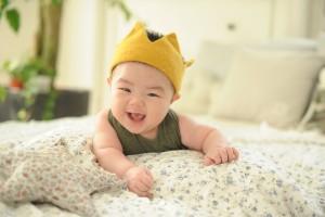 baby-1270030_1920