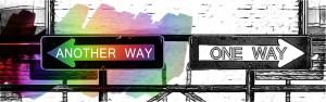one-way-street-1113973_1920