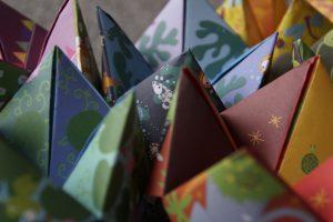 origami-214885_1920