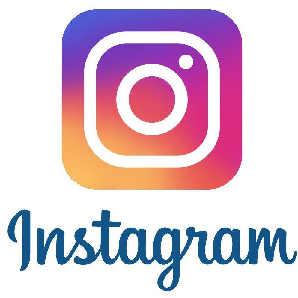 Symbole-Instagram