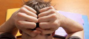 L-anxiete-generalisee-comment-la-reconnaitre-et-la-soigner_imagePanoramique647_286