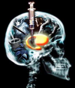 dependance-cerveau