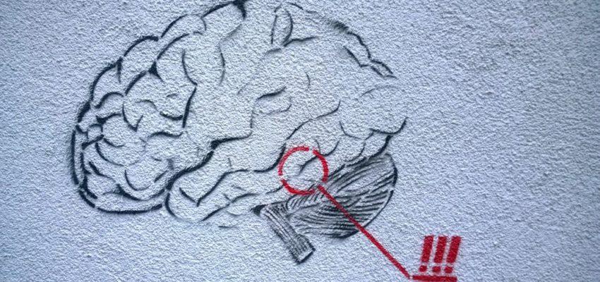 Cinquante puissantes raisons de ne pas aller chez le psy